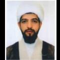 مرکزپزوهش های طب ایرانی اسلامی حیات