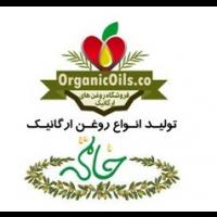 دکترخاتمی(معاونت صنایع غذایی استان مازندارن)