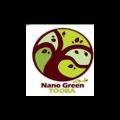 شرکت نانو سبزآوران طوبی