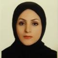 مهدیه اسماعیلی